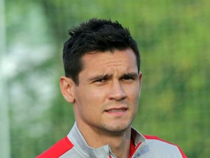 Lovren disappointed by Liverpool loss