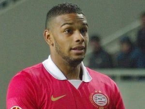 Locadia: 'My dream is to play for Man Utd'