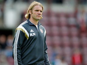 MK Dons confirm Neilson appointment