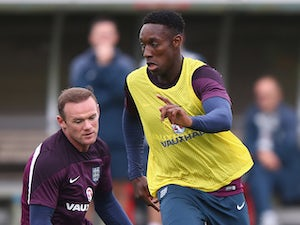 Welbeck focused on good start
