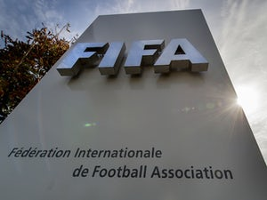 FIFA probes World Cup watch gifts
