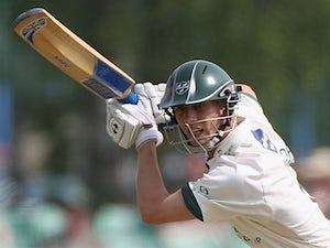 Worcestershire to release Pardoe, Cessford