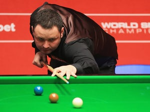 Result: Stephen Maguire captures Six Reds title