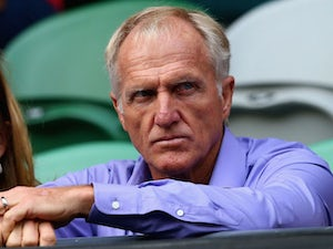 Greg Norman 'to make full recovery'