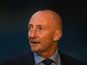 Ian Holloway upset with QPR fans' booing
