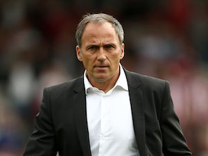 Milanic: 'I have not been sacked by Leeds'