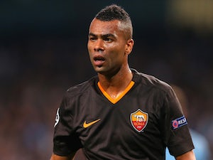Birmingham keen to sign Ashley Cole?