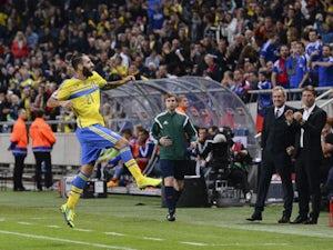 Preview: Moldova vs. Sweden