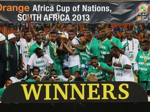 Africa Cup of Nations moves to summer
