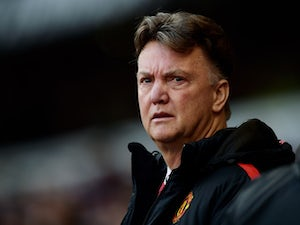 Report: Man United sign French defender