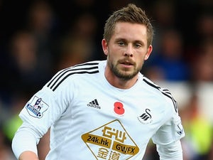 Koeman: 'No hurry for Gylfi Sigurdsson'