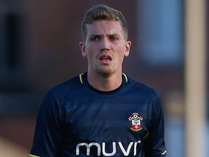 Birmingham sign Gallagher from Southampton