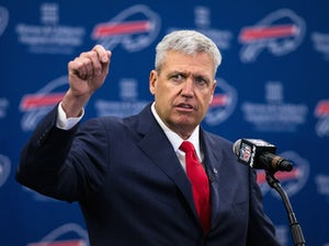 Rex Ryan concedes AFC East to Patriots