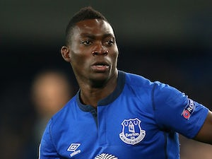 Atsu 'agrees terms with Newcastle'