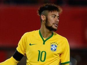 Neymar to complain to FIFA over unpaid bonus?