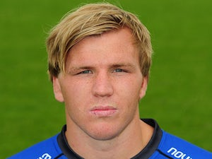 Bath academy product to join Exiles
