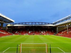 Liverpool increase Keita bid to £65m?