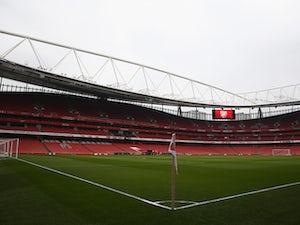 Arsenal transfer negotiator to step down?