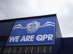 Polter leaves QPR to join Union Berlin