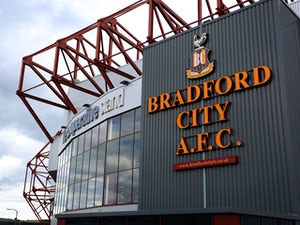 Bradford's Abbott to undergo cancer treatment