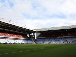Report: Sunderland keen on Tommy Elphick