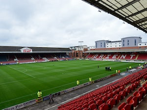 EFL responds to Leyton Orient off-field woes
