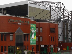 Celtic make improved bid for Jonny Hayes?