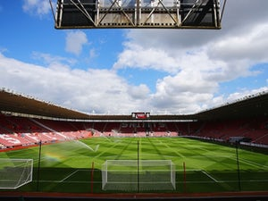 Southampton confirm Chinese partnership