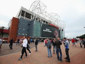 Lindelof: 'Man United debut felt good'