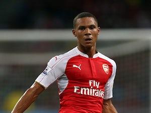 Arsenal to lower Kieran Gibbs valuation?