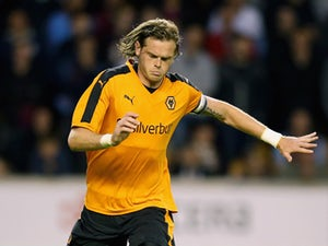 Sheff United sign Stearman from Fulham