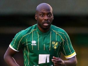 Mulumbu keen on Birmingham move?