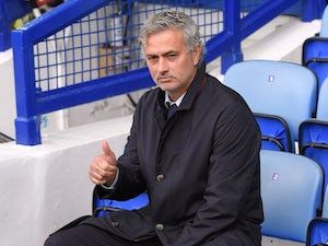 Mourinho 'to earn £15m a year at United'