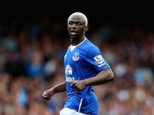 FA to investigate Kone racism incident