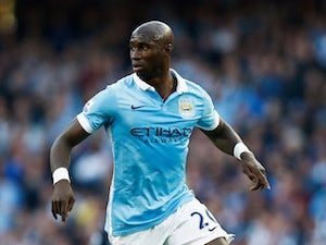 Mangala move to Palace 'breaks down'
