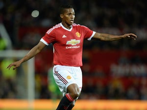 Valencia plays 45 minutes for Under-21s