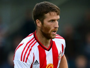 Sunderland loanee dropped for