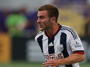 Sunderland to push through triple signing?
