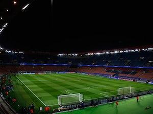 UEFA opens FFP investigation into PSG