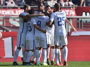 Valencia 'agree price for Kondogbia'
