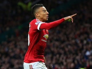 Lingard agrees new long-term United deal?