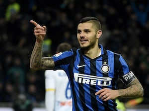 Icardi to be offered new Inter deal?
