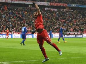 Bayern chief makes U-turn on Costa stance