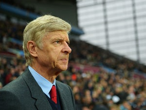 Keown: Wenger may have made his mind up'