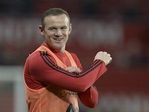Live Commentary: Man United U21s 1-0 Boro U21s - as it happened