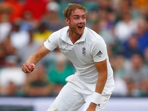 Result: England crush West Indies in three days