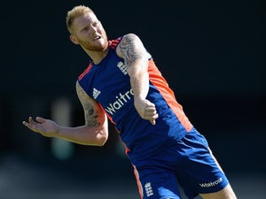 Stokes, Ali rested for England T20