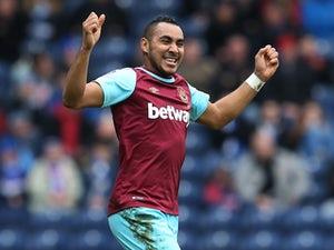 Report: Dimitri Payet available for £35m