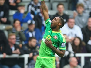 Defoe: 'Being senior England player is strange'