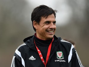 Coleman not interested in Palace job